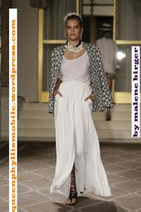 By malene birger spring and summer 2014