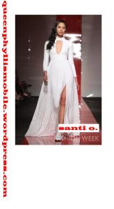 Santi obcena spring and summer 2014