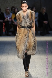 Sportmax fall/winter 2014/2015