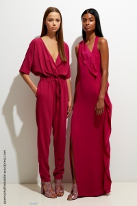 Raoul spring and summer 2015