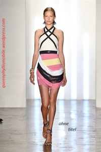 Ohne Titel spring and summer 2015