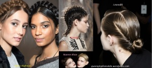 braids n twist