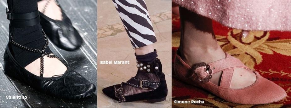flat shoes,,