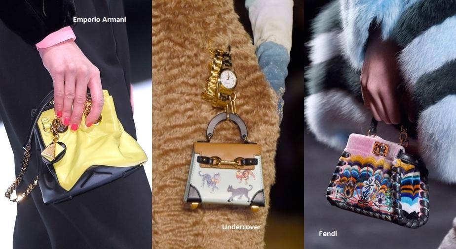 small-handbags