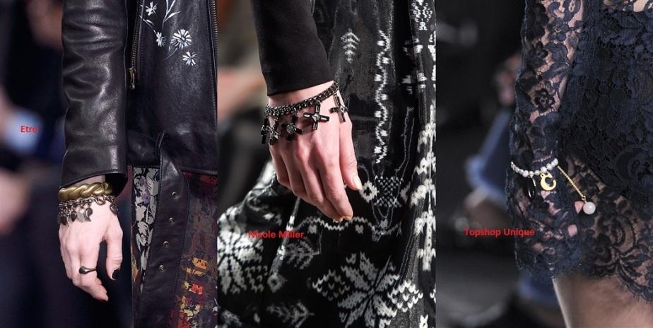 charm-braceletses