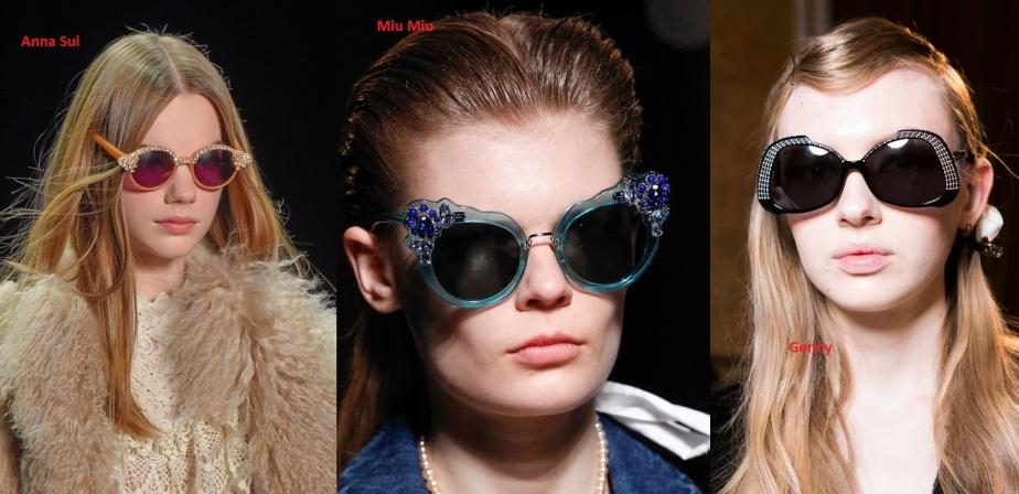 embellished-glasses