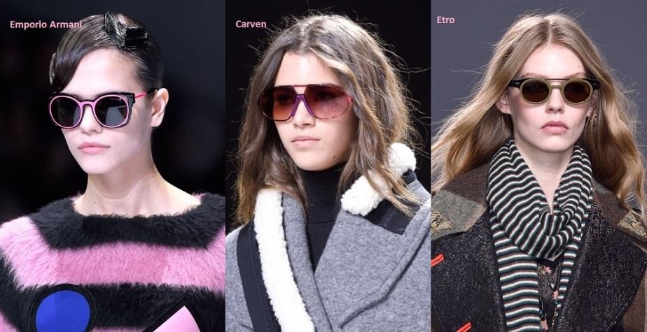 muti-coloured-glasses-rr