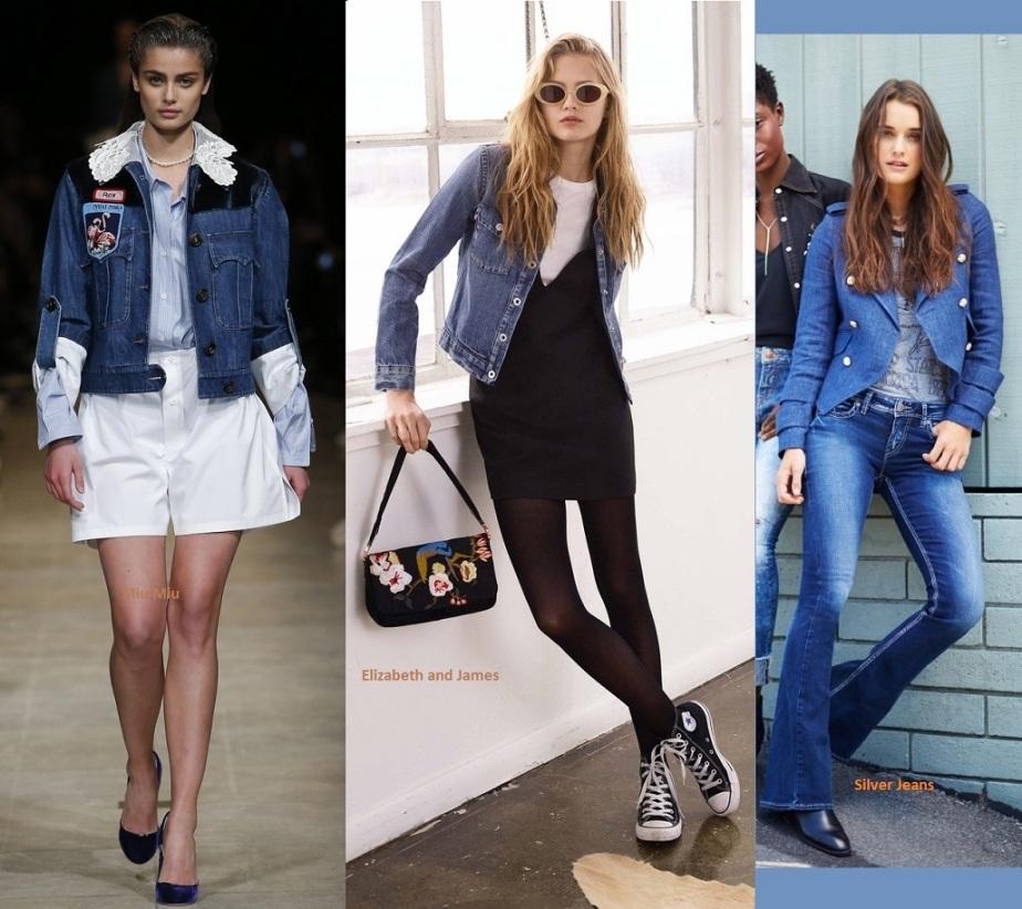 jeans-jacket-i