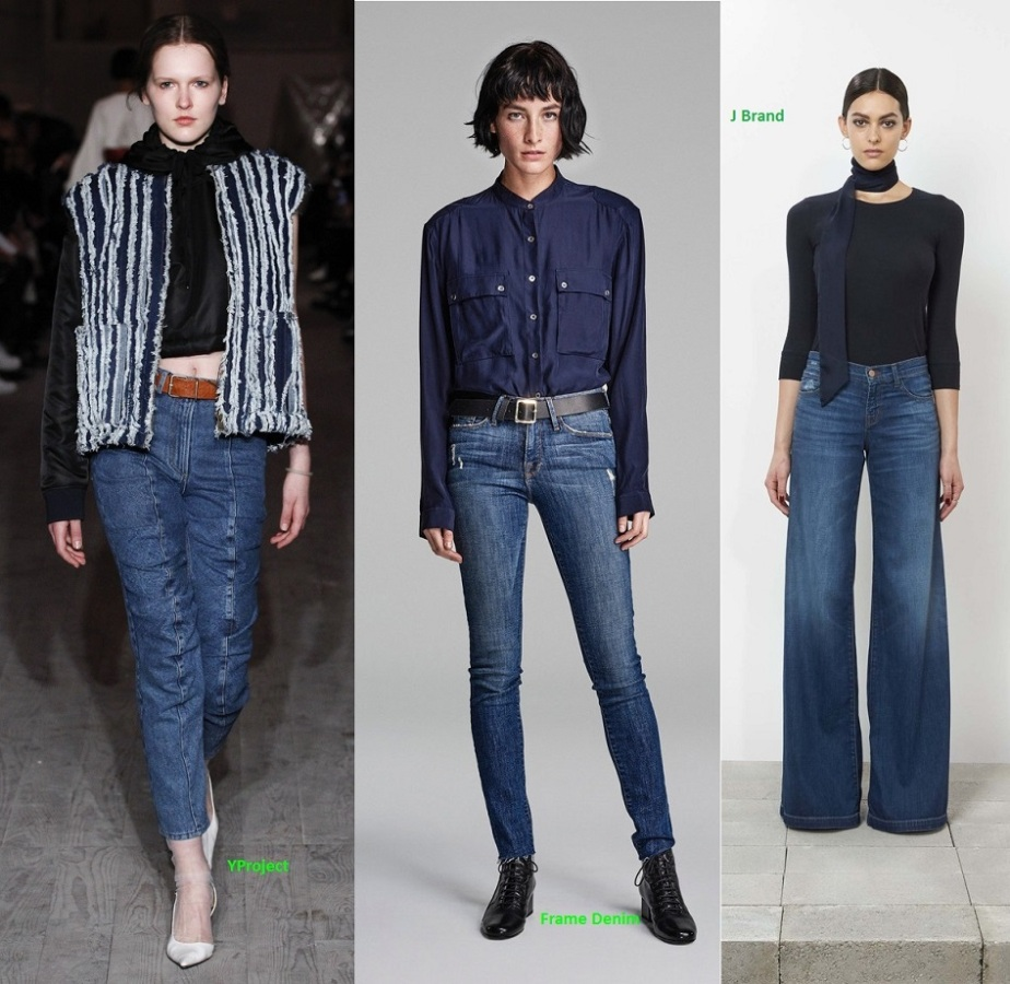 jeans-pants-2