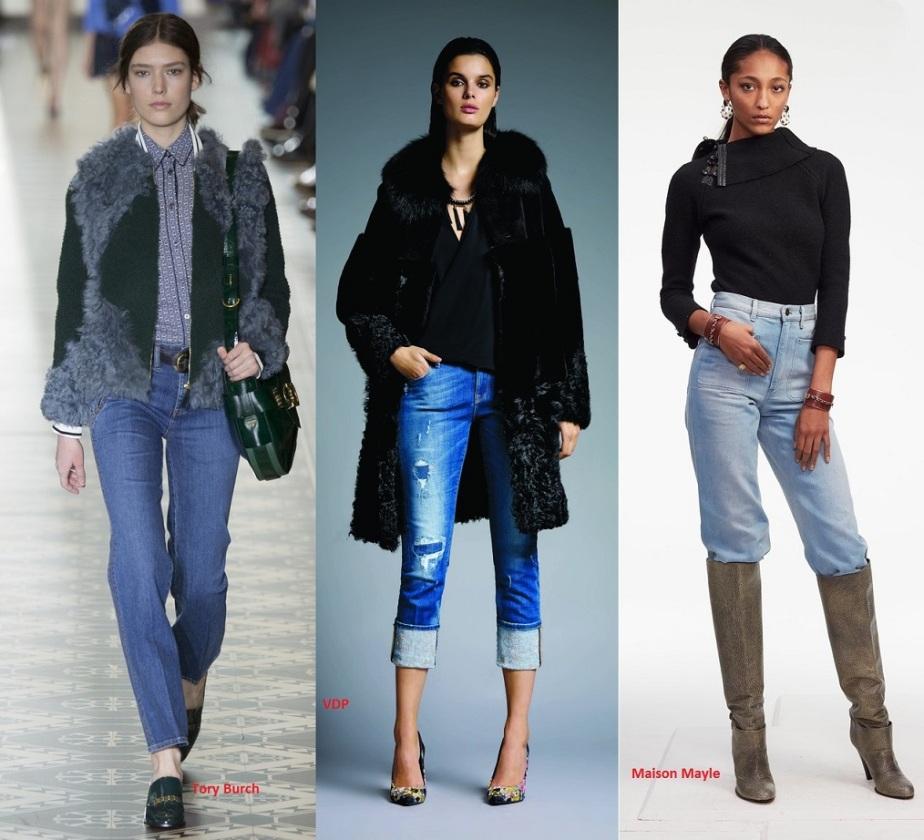 jeans-pants-ii