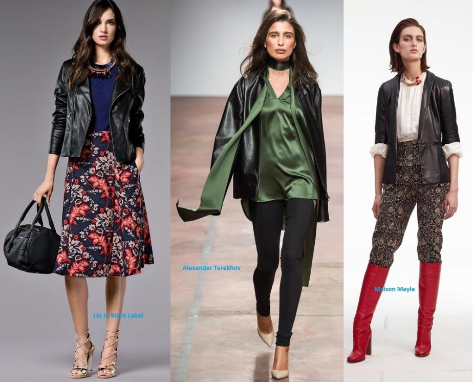 leather-jacket-reszie