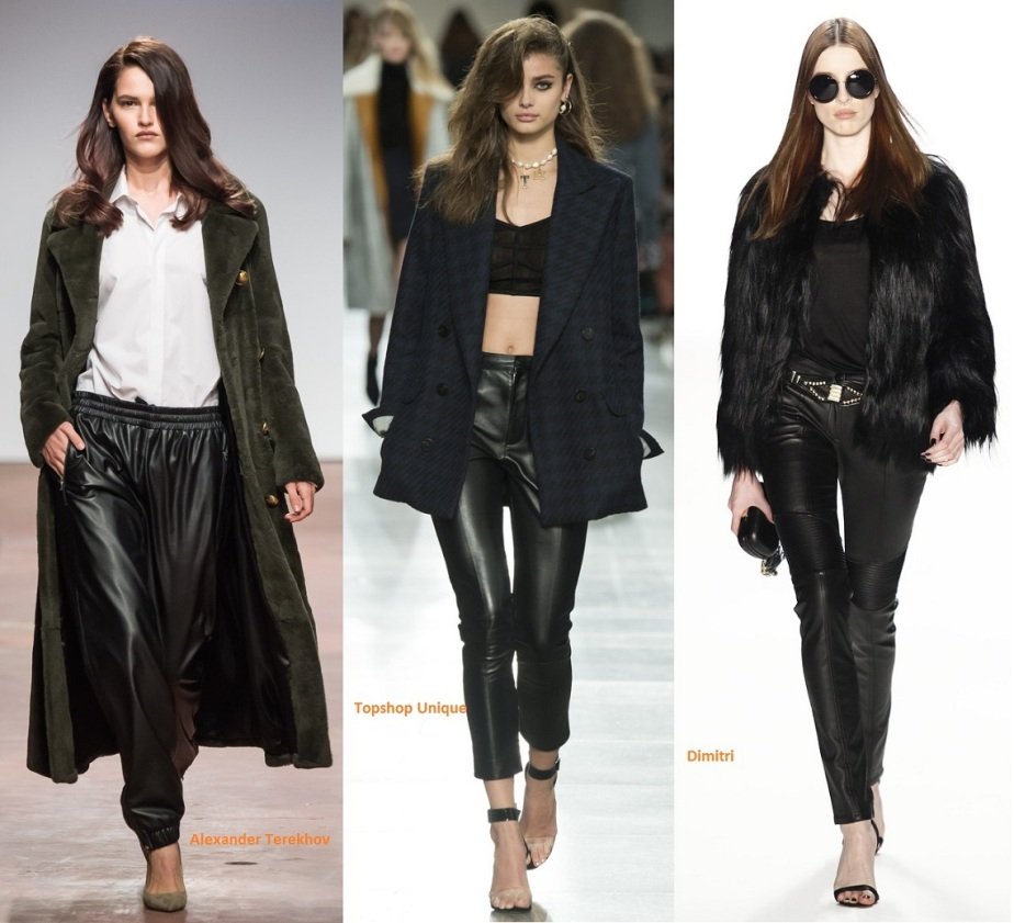 leather-pants-rezie