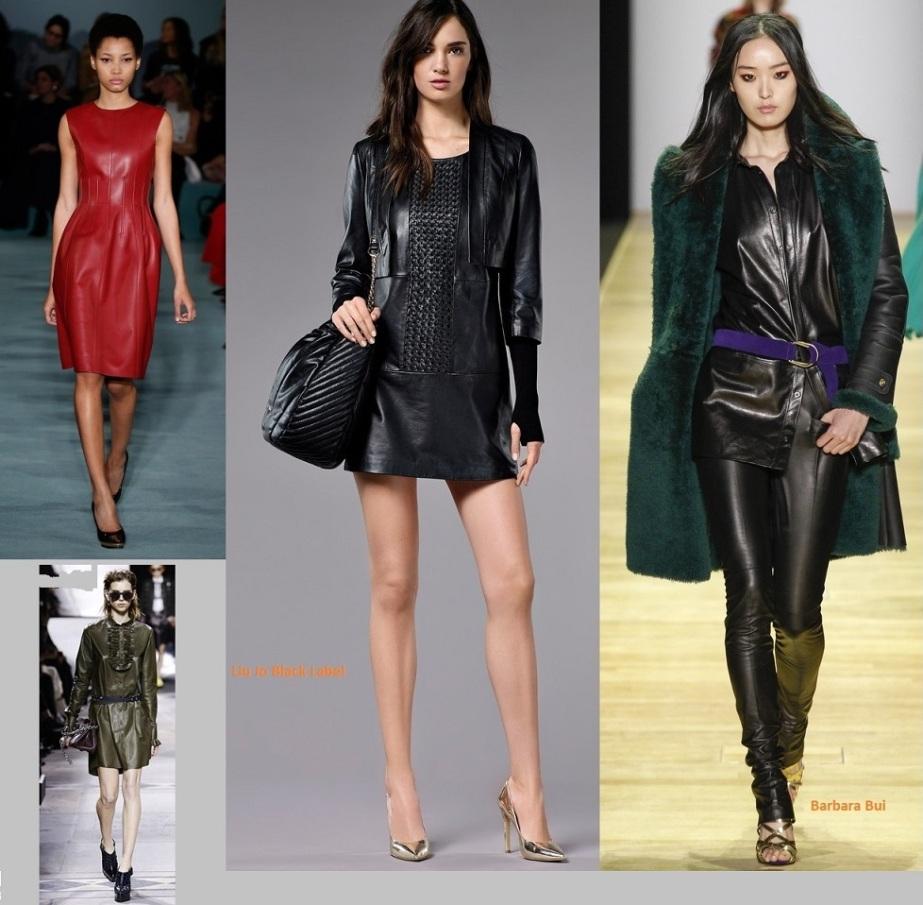 leather-reszie