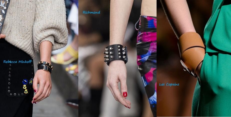 leather-cuff