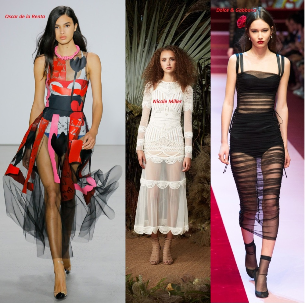 2be609456b Spring and Summer 2018 Trends – ALL ABOUT FASHION MOBILE